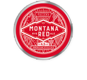 Montana Red